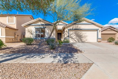 16158 W Hope Drive, Surprise, AZ 85379 - MLS#: 5888621