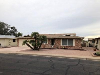 4116 E Dolphin Avenue, Mesa, AZ 85206 - MLS#: 5888635