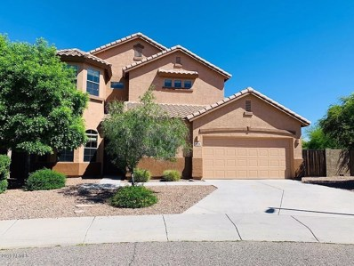 4504 W Venture Court, Phoenix, AZ 85086 - #: 5888660
