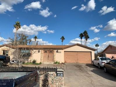 1825 N 65TH Avenue, Phoenix, AZ 85035 - #: 5888712
