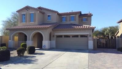 4222 N 150th Drive, Goodyear, AZ 85395 - MLS#: 5888725