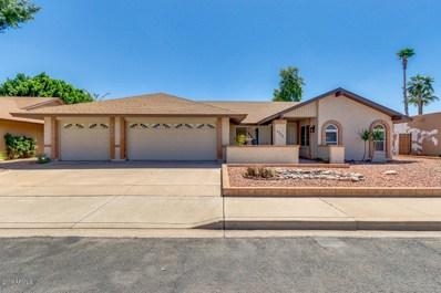 2305 W Keating Avenue, Mesa, AZ 85202 - #: 5888756