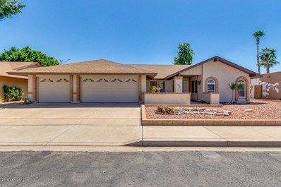 2305 W Keating Avenue, Mesa, AZ 85202 - MLS#: 5888756