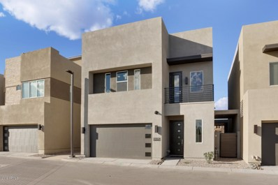 6864 E Orion Drive, Scottsdale, AZ 85257 - #: 5888760
