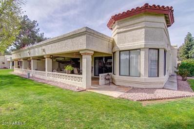 7840 E Fountain Cove, Mesa, AZ 85208 - #: 5888835