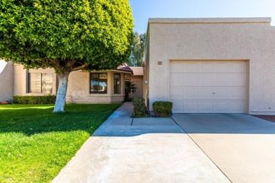 763 S Arrowwood Way, Mesa, AZ 85208 - #: 5888847