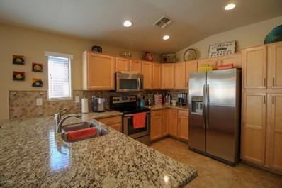 348 W Love Road, San Tan Valley, AZ 85143 - #: 5888923
