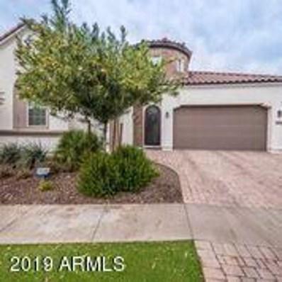 2918 E Minnezona Avenue, Phoenix, AZ 85016 - MLS#: 5888946