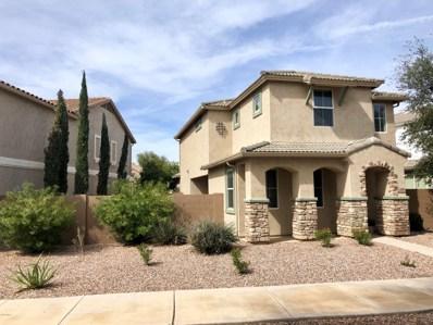 1639 S Laramie, Mesa, AZ 85209 - MLS#: 5888987