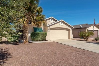 4738 E Meadow Lark Way, San Tan Valley, AZ 85140 - MLS#: 5888989