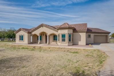 4976 E Rogers Lane, San Tan Valley, AZ 85140 - #: 5888993
