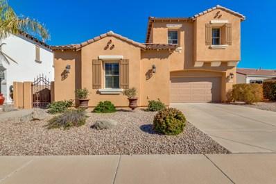2270 E Azalea Drive, Chandler, AZ 85286 - MLS#: 5888999