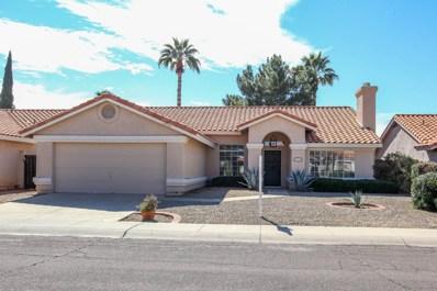 4533 E Libby Street, Phoenix, AZ 85032 - #: 5889035