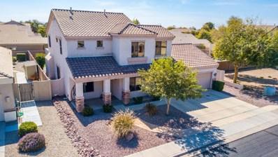 10365 E Idaho Avenue, Mesa, AZ 85209 - MLS#: 5889061
