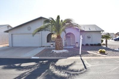 1136 S Fable Avenue, Mesa, AZ 85208 - #: 5889063