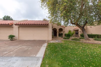 3418 N Sunridge Lane, Chandler, AZ 85225 - #: 5889093