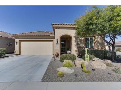 20088 N 269TH Avenue, Buckeye, AZ 85396 - MLS#: 5889096