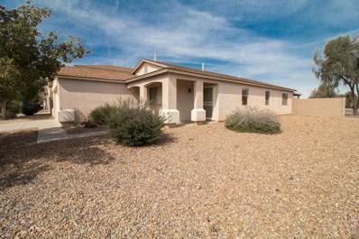 1314 E Renegade Trail, San Tan Valley, AZ 85143 - #: 5889102