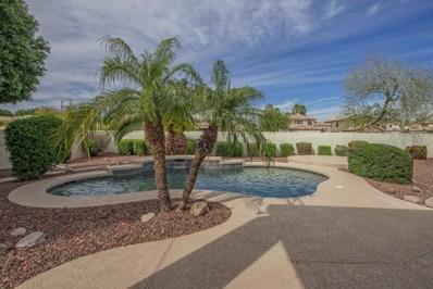 7248 W Williams Drive, Glendale, AZ 85310 - MLS#: 5889138