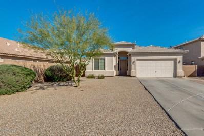 20771 N Jones Court, Maricopa, AZ 85138 - #: 5889143