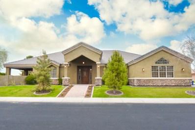 1226 S Larkspur Court, Gilbert, AZ 85296 - MLS#: 5889145