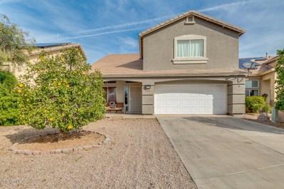 708 W Baldwin Loop, Coolidge, AZ 85128 - MLS#: 5889155