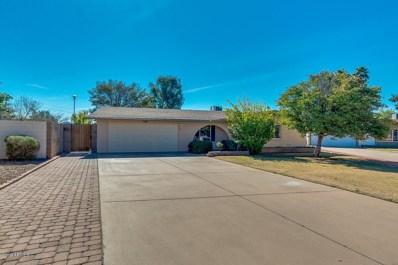 4347 W Sandra Circle, Glendale, AZ 85308 - #: 5889164
