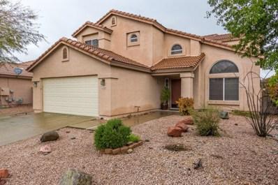26269 N 45TH Place, Phoenix, AZ 85050 - #: 5889248
