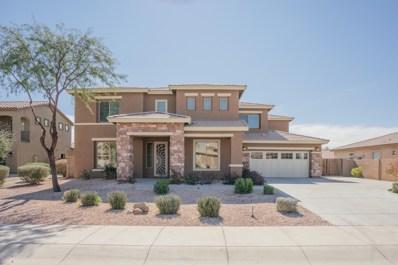 15143 W Highland Avenue, Goodyear, AZ 85395 - MLS#: 5889273