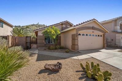 2220 E Heston Drive, Phoenix, AZ 85024 - #: 5889283