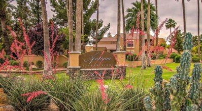 8787 E Mountain View Road UNIT 2125, Scottsdale, AZ 85258 - #: 5889300