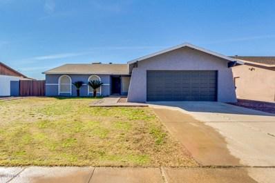 1117 E Glade Circle, Mesa, AZ 85204 - MLS#: 5889302