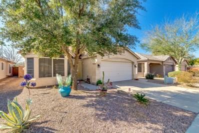 3082 N 86TH Place, Scottsdale, AZ 85251 - MLS#: 5889319