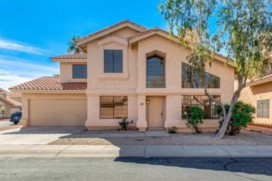 4443 E Annette Drive, Phoenix, AZ 85032 - #: 5889339