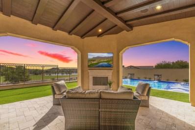 3157 S Jacaranda Court, Gold Canyon, AZ 85118 - MLS#: 5889378