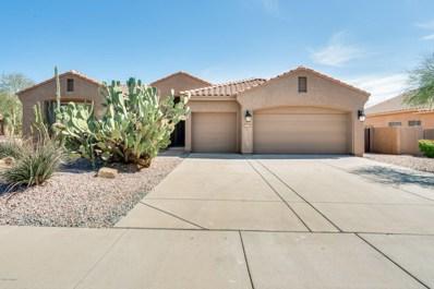 22643 N 47TH Place, Phoenix, AZ 85050 - MLS#: 5889380
