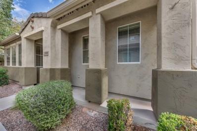 10248 E Isleta Avenue, Mesa, AZ 85209 - MLS#: 5889391