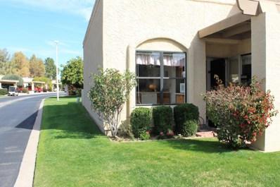 7702 E Desert Flower Avenue, Mesa, AZ 85208 - #: 5889394