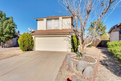 18415 N 30TH Place, Phoenix, AZ 85032 - #: 5889402
