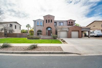 18679 E Pine Barrens Avenue, Queen Creek, AZ 85142 - MLS#: 5889414