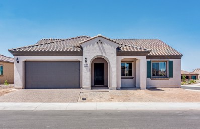 26382 W Abraham Lane, Buckeye, AZ 85396 - MLS#: 5889438