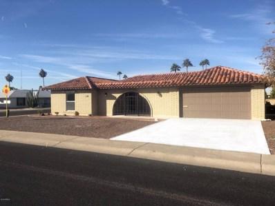 14202 N McPhee Drive, Sun City, AZ 85351 - #: 5889465