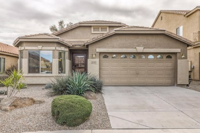 32561 N North Butte Drive, Queen Creek, AZ 85142 - #: 5889486