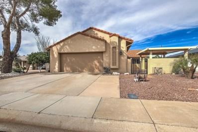 1066 Leisure World, Mesa, AZ 85206 - #: 5889502