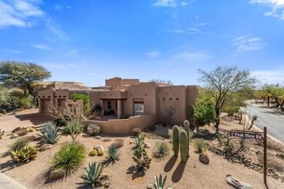 10887 E Peak View Road, Scottsdale, AZ 85262 - #: 5889552