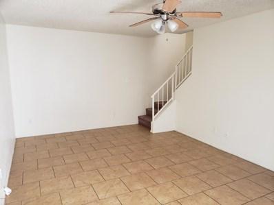 9043 N 52ND Avenue, Glendale, AZ 85302 - #: 5889558