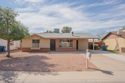 3142 N 88TH Drive, Phoenix, AZ 85037 - MLS#: 5889562