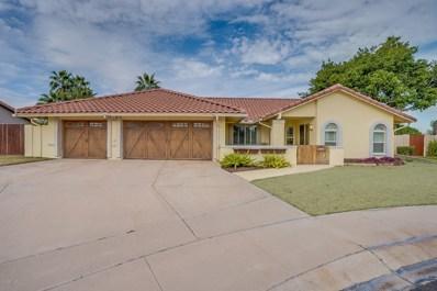 2558 W Medina Avenue, Mesa, AZ 85202 - #: 5889570