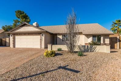 15643 N 63RD Place, Scottsdale, AZ 85254 - #: 5889606