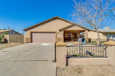 3224 W Palm Lane, Phoenix, AZ 85009 - MLS#: 5889612